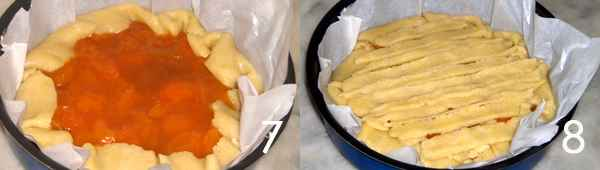 preparare-la-crostata-di-albicocche