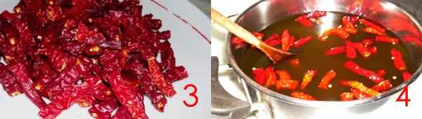 preparare-olio-piccante