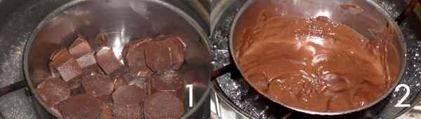 ricette-cioccolato