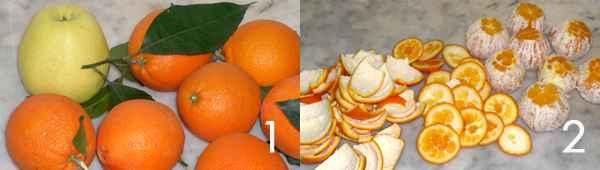 ricette-con-arance