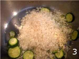 ricette con verza