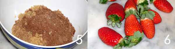 ricette-fragole