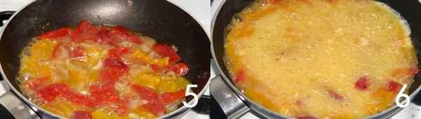 ricette-frittata