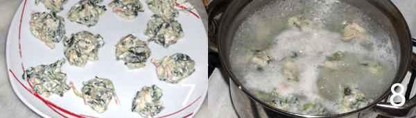 ricette-gnocchi