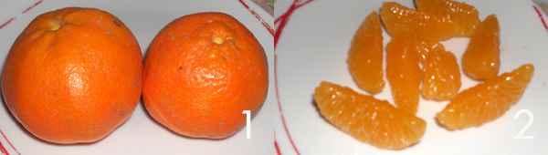 ricette-mandaranci