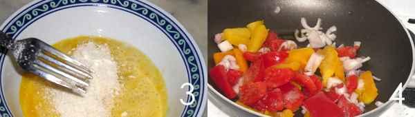 ricette-peperoni