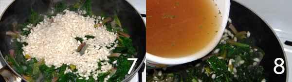 riso-con-spinaci