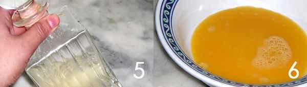 succo-al-limoncello
