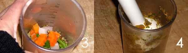 verdure-salsa-tartara