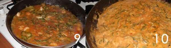 zucchine-con-panna