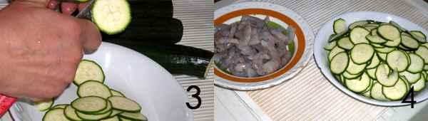 zucchine-e-gamberetti