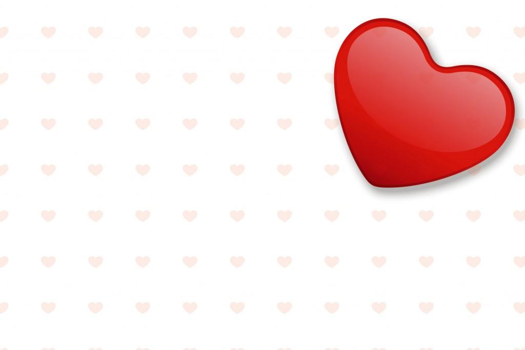 cartolina-per-san-valentino