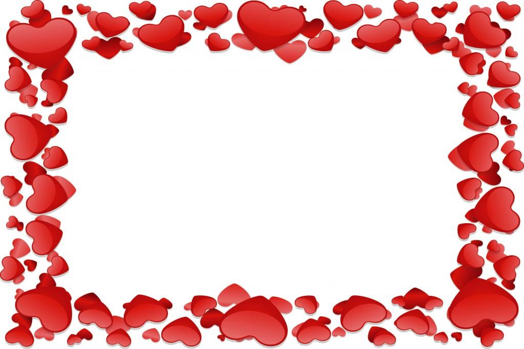 cartoline-san-valentino