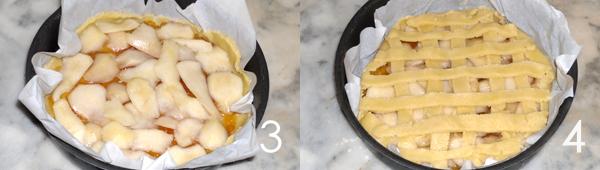 crostata-con-pere