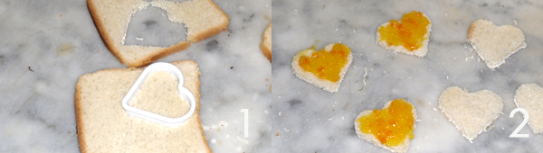 cuori-di-pane