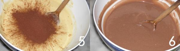 dolci-con-cioccolato