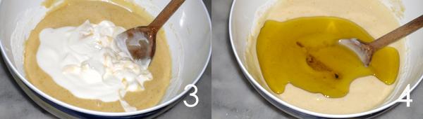 dolci-con-olio