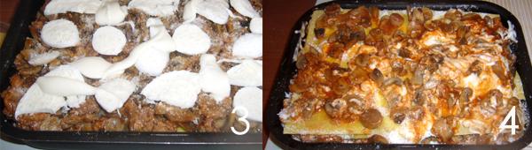 lasagne-sfiziose