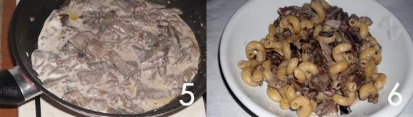 panna-e-funghi