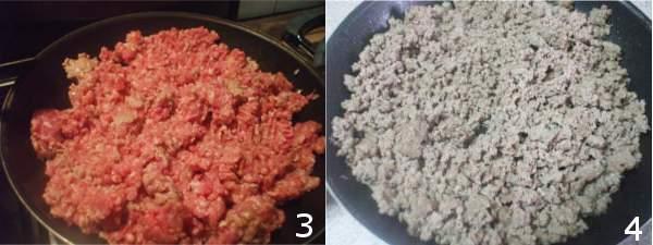 primi piatti al forno