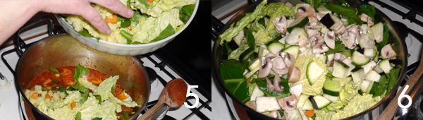 ricetta-minestrone