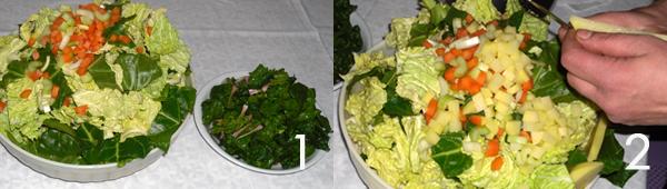 ricette-con-verdure