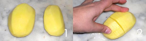 ricette-creative-patate