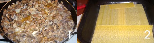ricette-lasagne