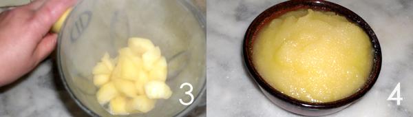 ricette-mele-cotte