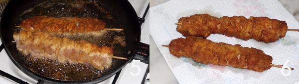 spiedini-fritti