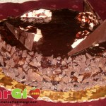 torta-glassa-lucida