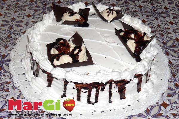 torta di margi