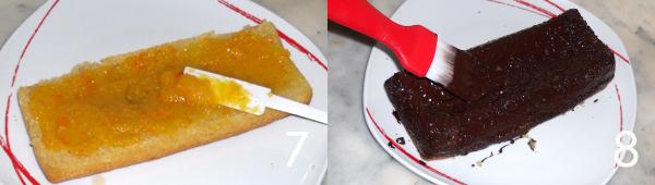 torte-con-marmellata