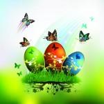 Biglietti per Pasqua