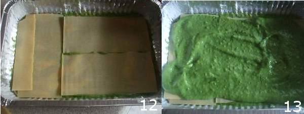 primi piatti con broccoletti