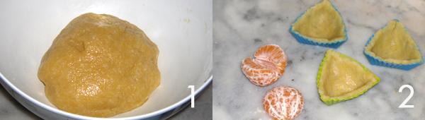 biscotti-con-frutta