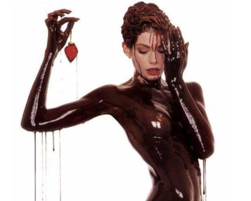 contest-cioccolato