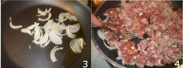 primi piatti per capodanno