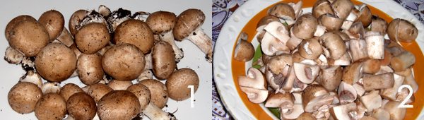 ricette-funghi