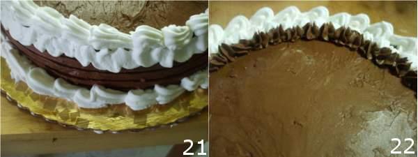 torta maschile