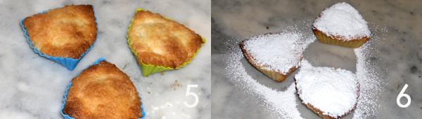 tortini-con-frutta