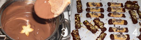 copertura-cioccolato-biscotti