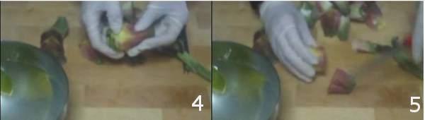 ricette-con-carciofi