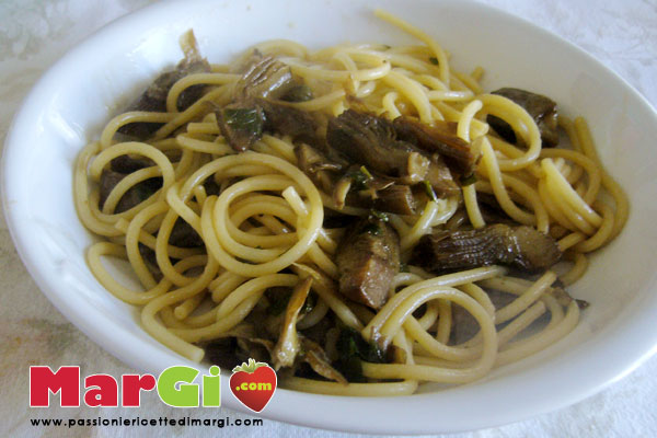 spaghetti-con-capperi