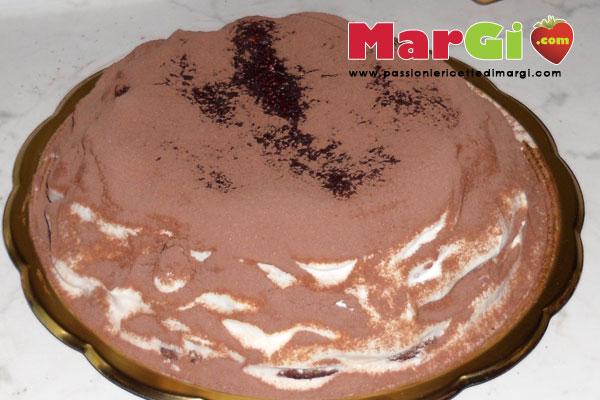 torta-con-panna