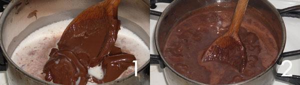 crema-nutella