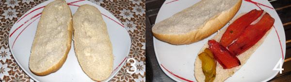 panino-ricette