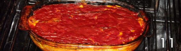 parmigiana-al-forno