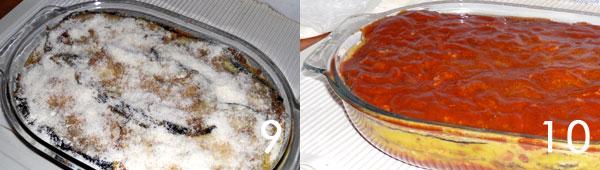 parmigiana-al-sugo