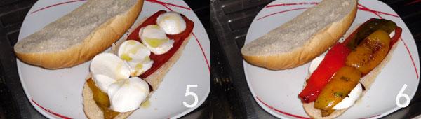 ricette-con-peperoni